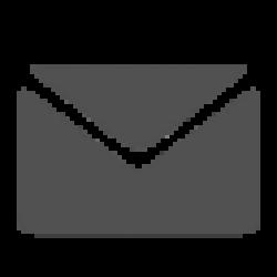 iconfinder_mail-01_186396